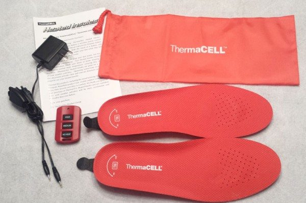 thermacell-heated-insoles-1