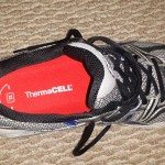 thermacell-heated-insoles-6