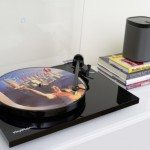 vinylplay-record-turntable