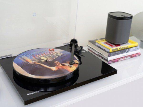 vinylplay-record-turntable
