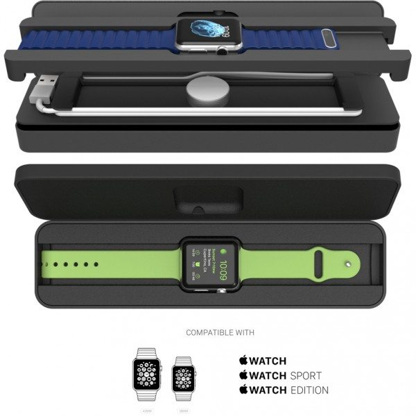 watchkeeper-for-apple-watch-1