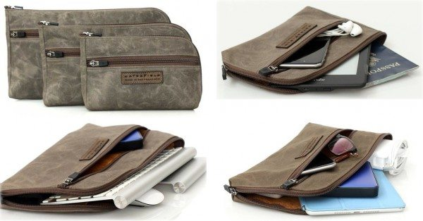 waterfield-gear-pouch-1