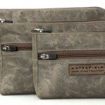 waterfield-gear-pouch-2