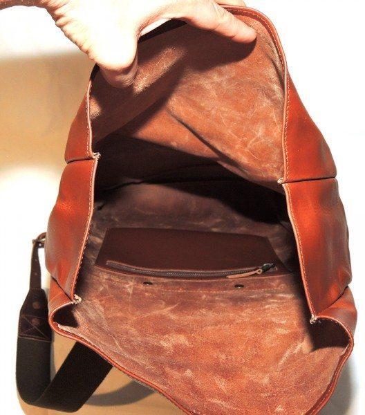 whippingpost_backpack-inside