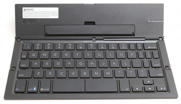 zagg-pocket-keyboard-4