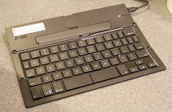 zagg-pocket-keyboard-5