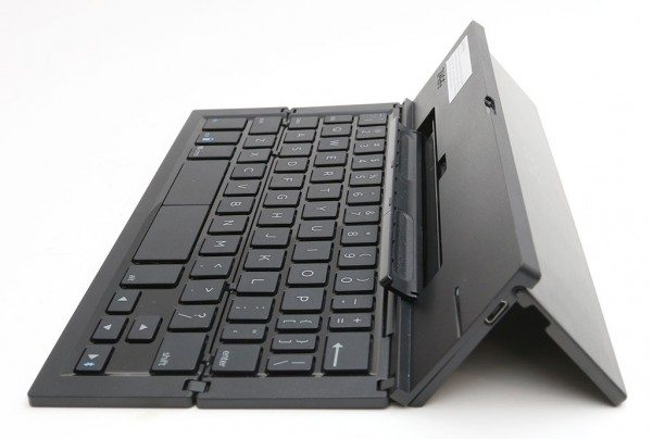 zagg-pocket-keyboard-6