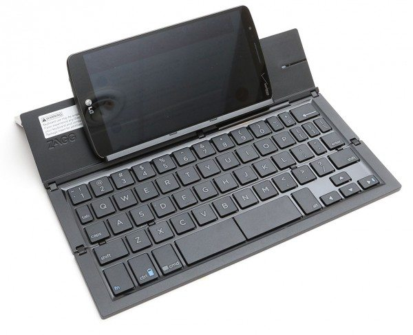 zagg-pocket-keyboard-8
