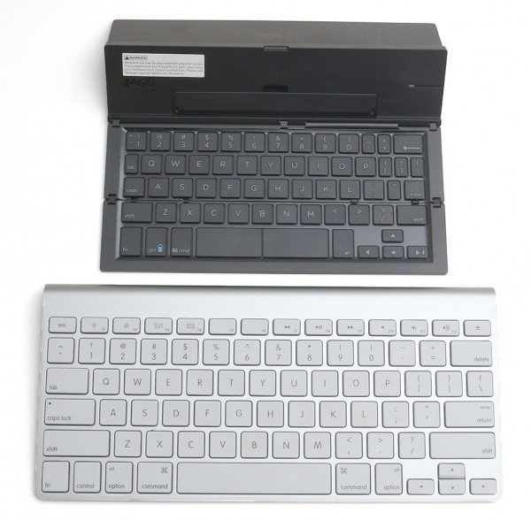 zagg-pocket-keyboard-9