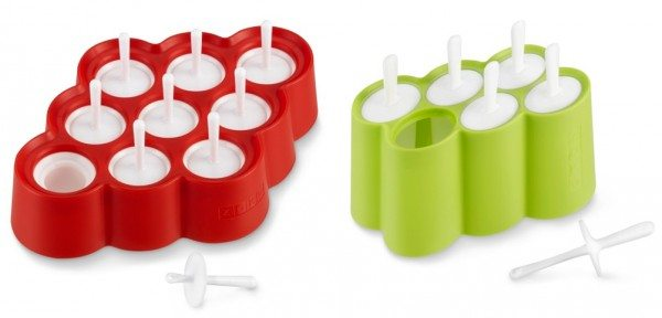 zoku-pop-molds-1