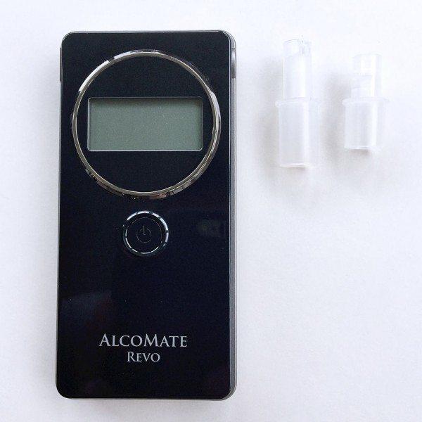 Alcomate-Revo_03