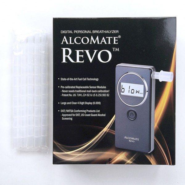Alcomate-Revo_05