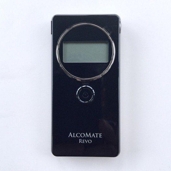 Alcomate-Revo_08