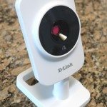 Dlink-Wifi-Camera-1