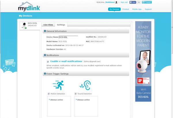 Dlink-Wifi-Camera-14