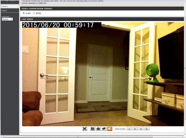 Dlink-Wifi-Camera-16