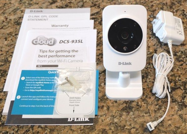 Dlink-Wifi-Camera-2
