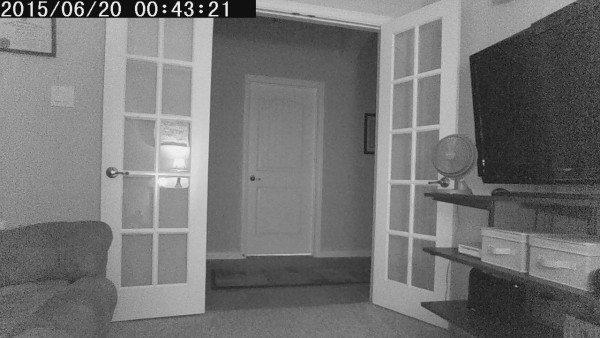Dlink-Wifi-Camera-21