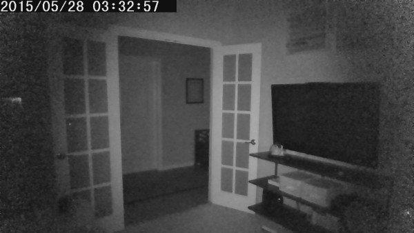 Dlink-Wifi-Camera-22