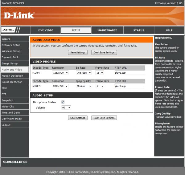 Dlink-Wifi-Camera-28