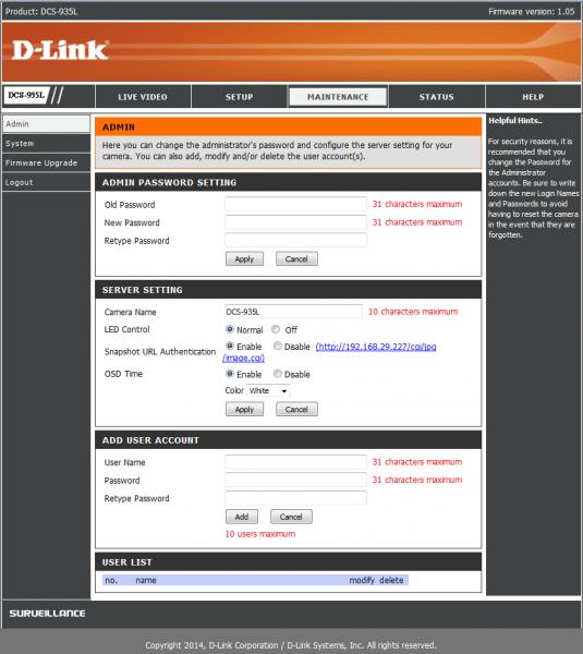 Dlink-Wifi-Camera-30