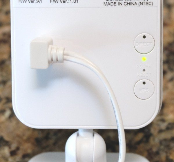 Dlink-Wifi-Camera-4a