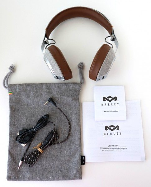 House-of-Marley-XLBT-Liberate-Bluetooth-Headphones-2