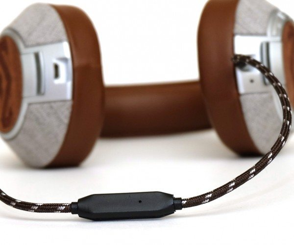 House-of-Marley-XLBT-Liberate-Bluetooth-Headphones-5b
