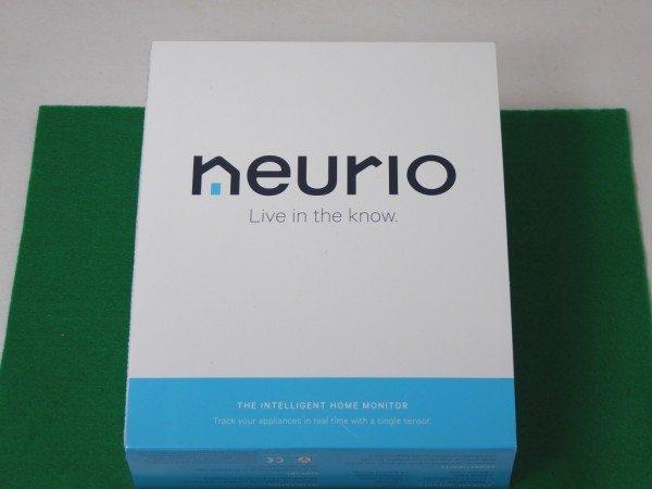 Neurio-1