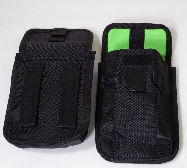 Razer Tactical Gaming Backpack-8