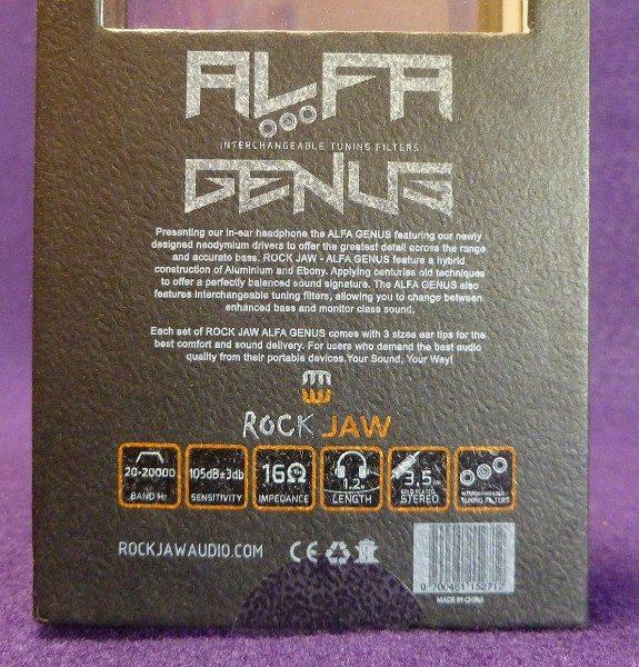 RockJAW_Alfa_Genus_8