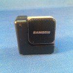 SamsonGoMicDirect - 2
