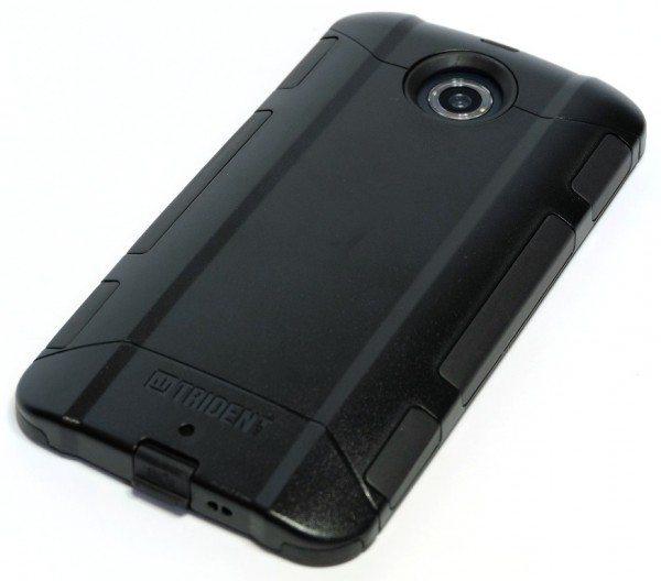 Trident-Aegis-Nexus6-Case-1
