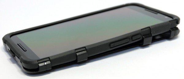 Trident-Aegis-Nexus6-Case-10
