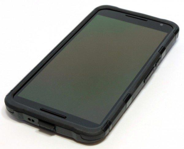 Trident-Aegis-Nexus6-Case-10a