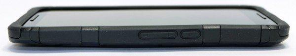 Trident-Aegis-Nexus6-Case-11