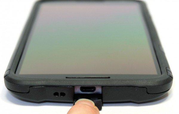Trident-Aegis-Nexus6-Case-12a