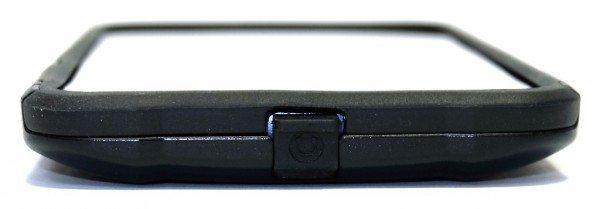Trident-Aegis-Nexus6-Case-13