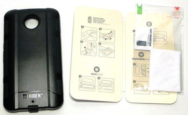 Trident-Aegis-Nexus6-Case-2