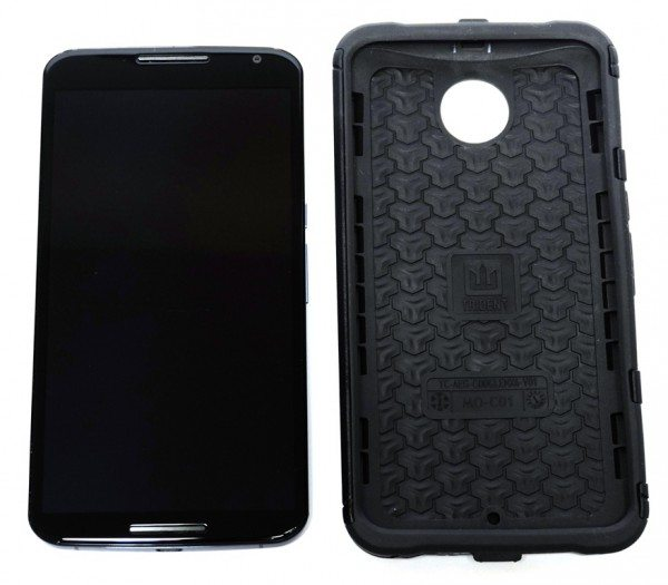 Trident-Aegis-Nexus6-Case-3