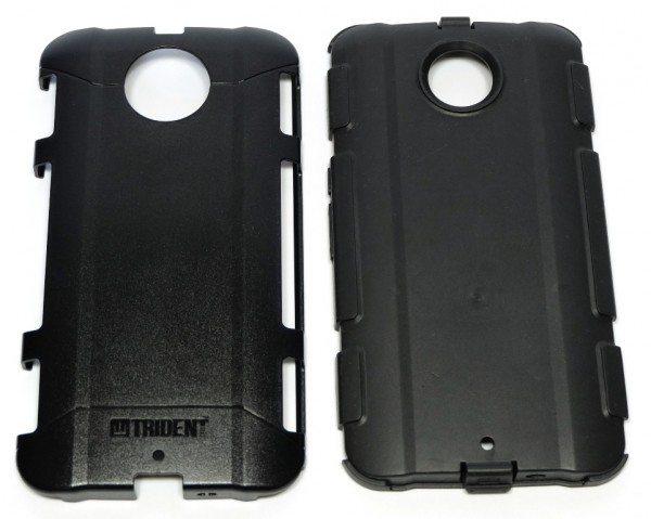 Trident-Aegis-Nexus6-Case-4