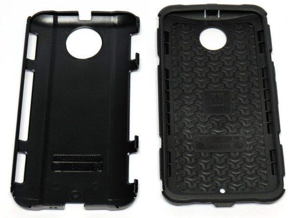 Trident-Aegis-Nexus6-Case-5