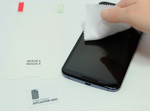 Trident-Aegis-Nexus6-Case-6