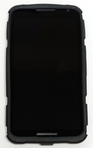 Trident-Aegis-Nexus6-Case-9