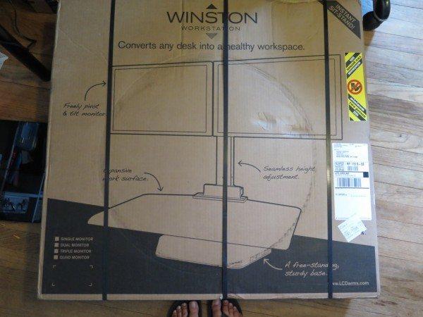 Winston-Workstation-02