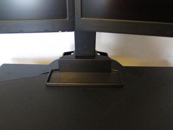 Winston-Workstation-06