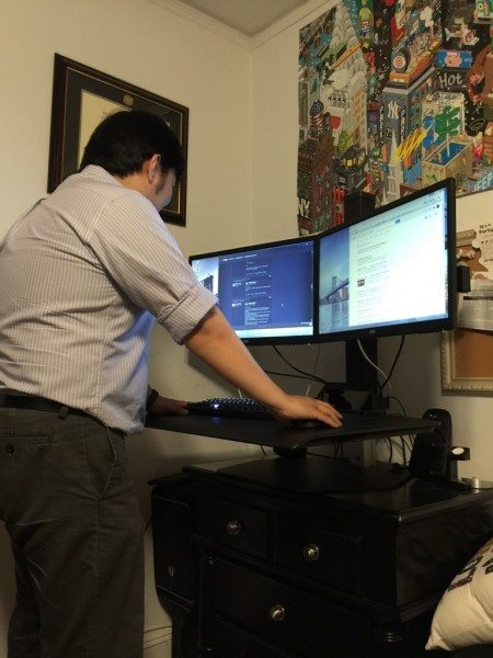 Winston-Workstation-11