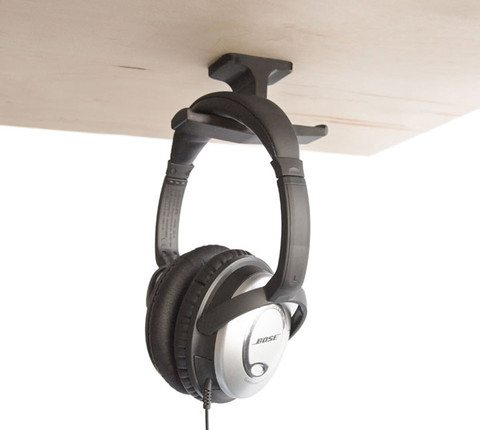 anchor-headphone-holder