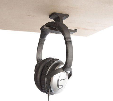 anchor-headphone-holder