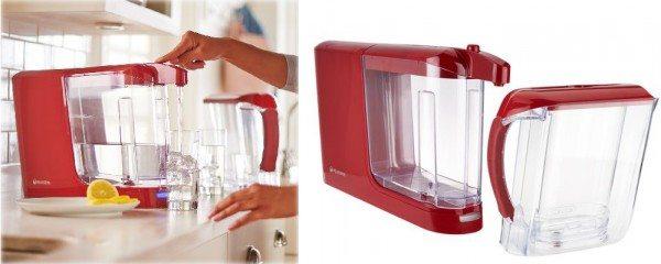 aquasana-powered-water-filter-system-1